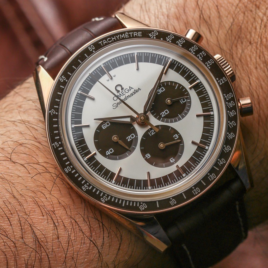 Omega-Speedmaster-Moonwatch-First-Omega-In-Space-Numbered-Edition-aBlogtoWatch-9