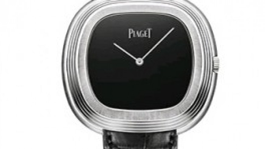 Piaget Classical Replica Watches for you, take it now.