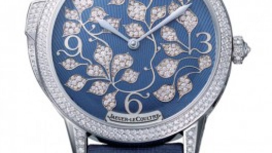 Fashion New Women's Piaget Replica Watches for Sale