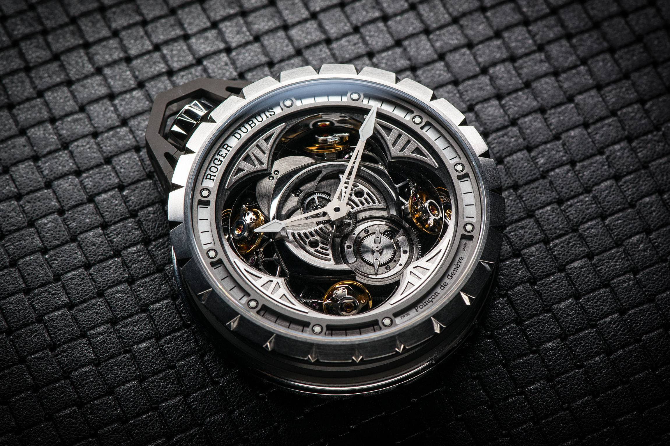 watches flying tourbillon pinterest bubble pin corum
