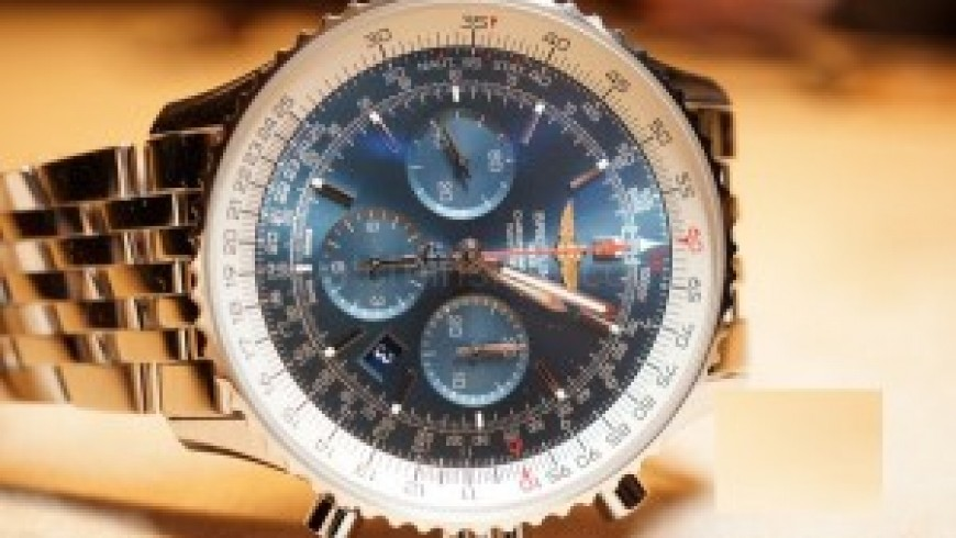 Reviewing Swiss Replica Breitling Watches 2014