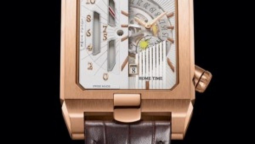 Replica Harry Winston The Avenue Collection™ Watches