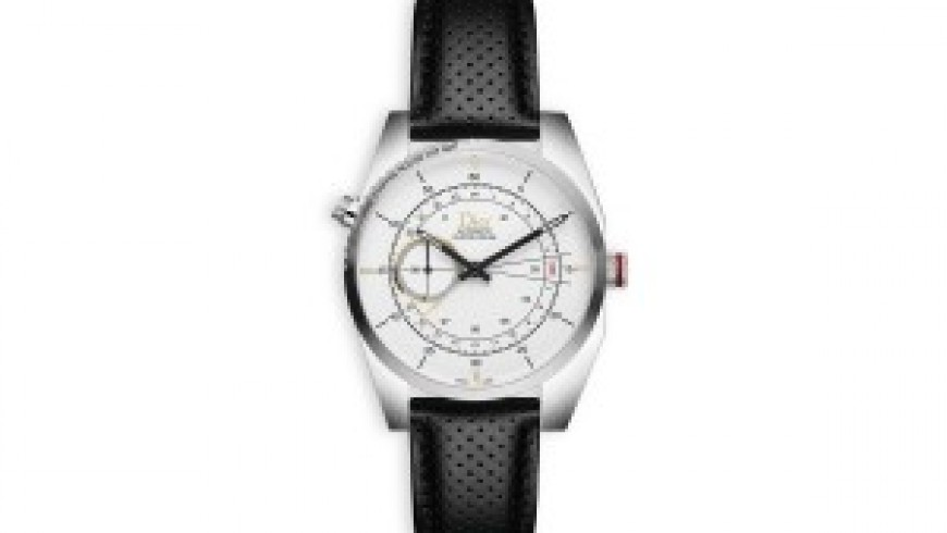 Best Price Dior Chiffre Rouge C05 Replica Watches for sale