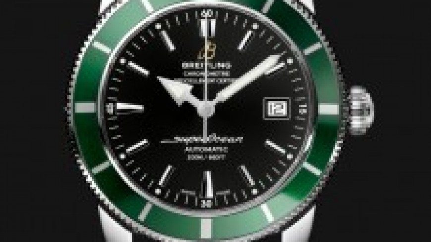 Introduction about Breitling Superocean Héritage 42 Replica Watches for Men