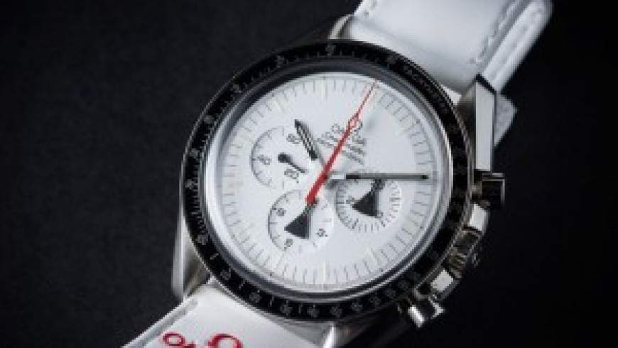 Best Replica Omega Speedmaster Speedy Watches for sale