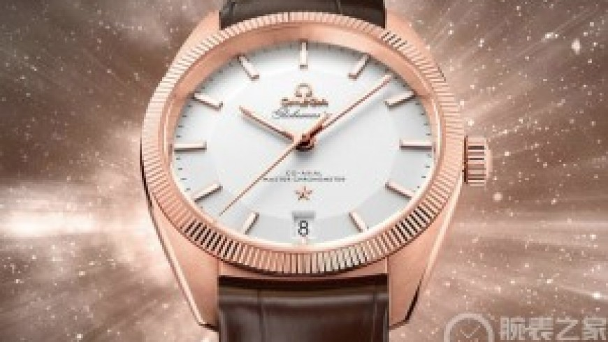 cheap Omega replica watches for you, take the one you like.