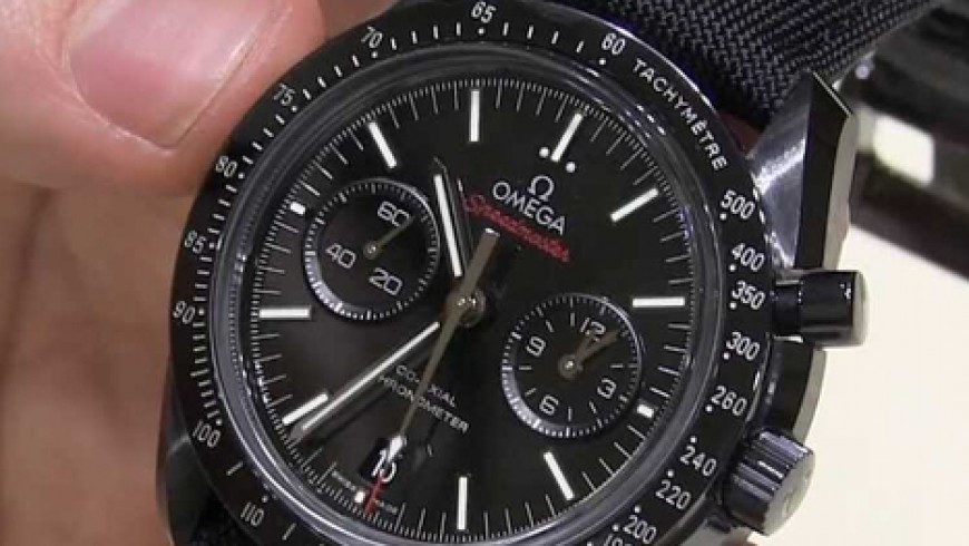 The Cheap Omega Replica Watches Have Sold Me on Automatic Speedmasters