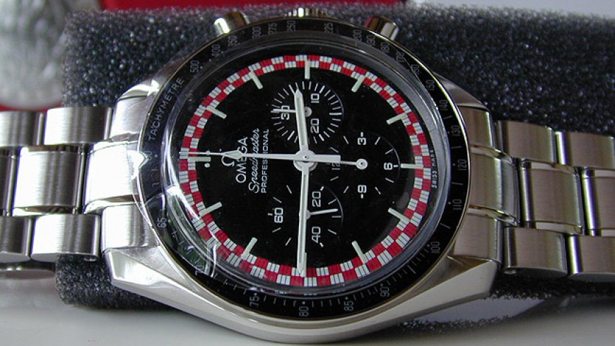 Best omega speedmaster professional moonwatch tintin replica watch ref.311.30.42.30.01.004