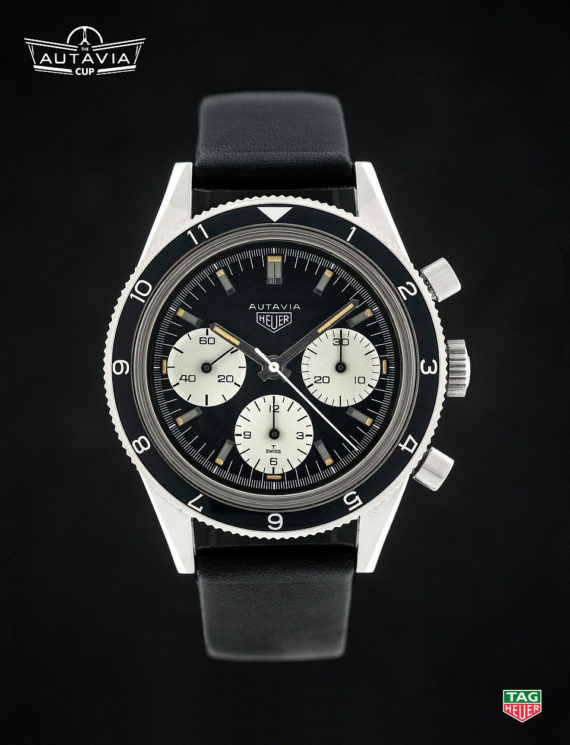 Can I Buy Vintage Eye for the Modern Guy: TAG Heuer Autavia Heuer-02 Replica Wholesale