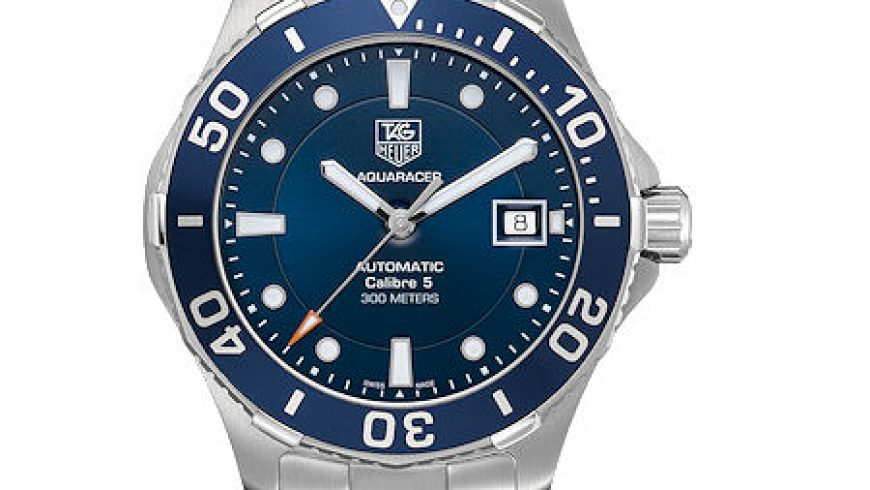 Best Place To Buy 5 Affordable TAG Heuer Watches for New Collectors Low Price Replica