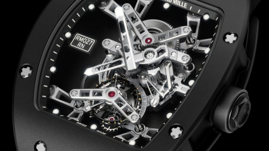 Auction Watch: Antiquorum's ONLY WATCH 2011 Results Replica At Lowest Price