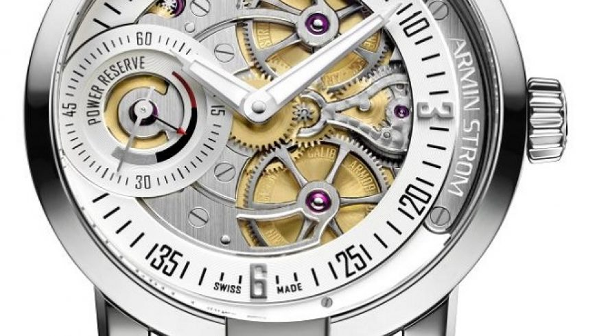 Watch 2013 Auction: Complete List Of Piece Unique Watches Replica Watches Buy Online