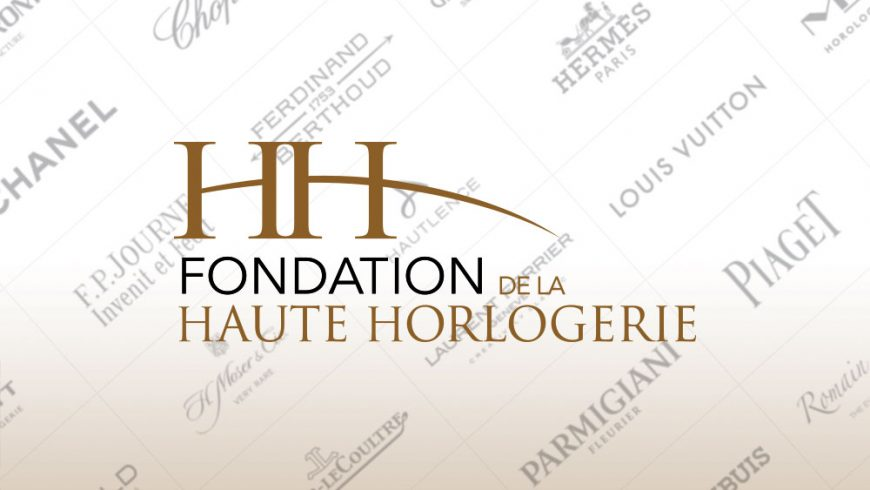 Fondation De La Haute Horlogerie FHH Adds 12 New Partners Replica Buying Guide