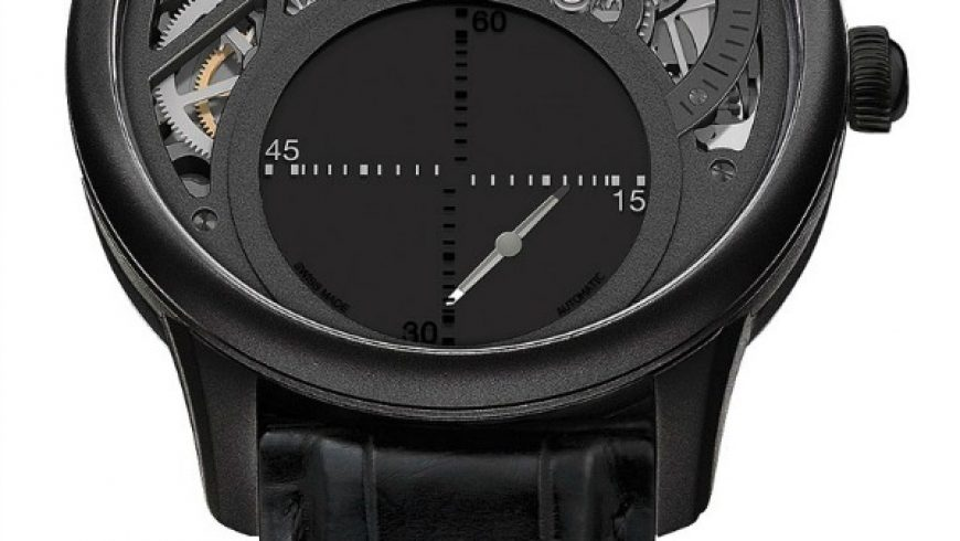 Only Watch 2013 Auction Winners & Losers Replica Watches Online Safe