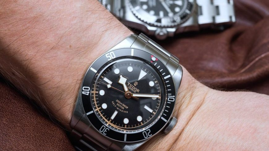 Replica Buying Guide BEST FROM: Friends, aBlogtoWatch & July 22, 2016