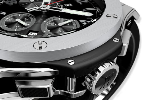 Replica At Lowest Price LinkedIn Discussion: Audemars Piguet or Hublot. Which one would you buy if this was the choice?